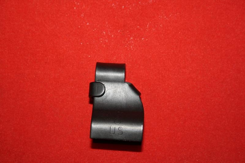 Couvres bouche,protèges guidon & bouchons de tir à blanc Img_0726