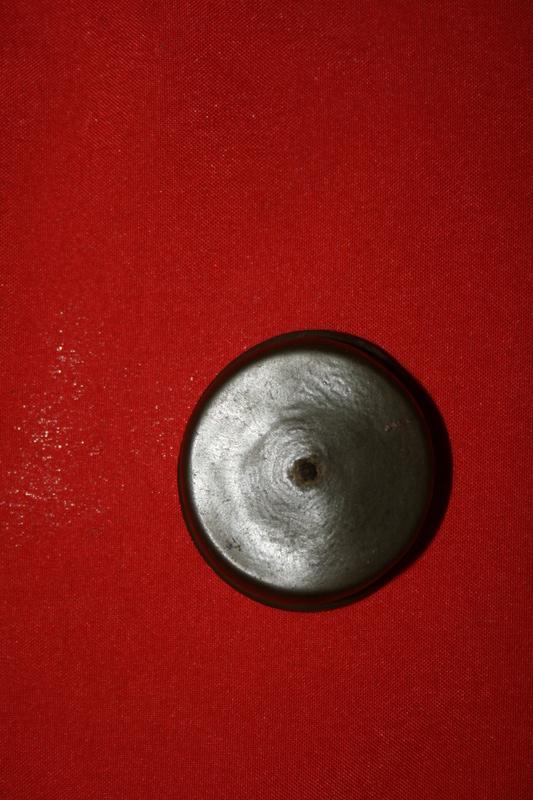 Couvres bouche,protèges guidon & bouchons de tir à blanc Img_0727