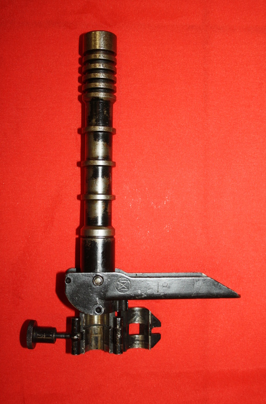 Lances grenade amovibles Img_1513