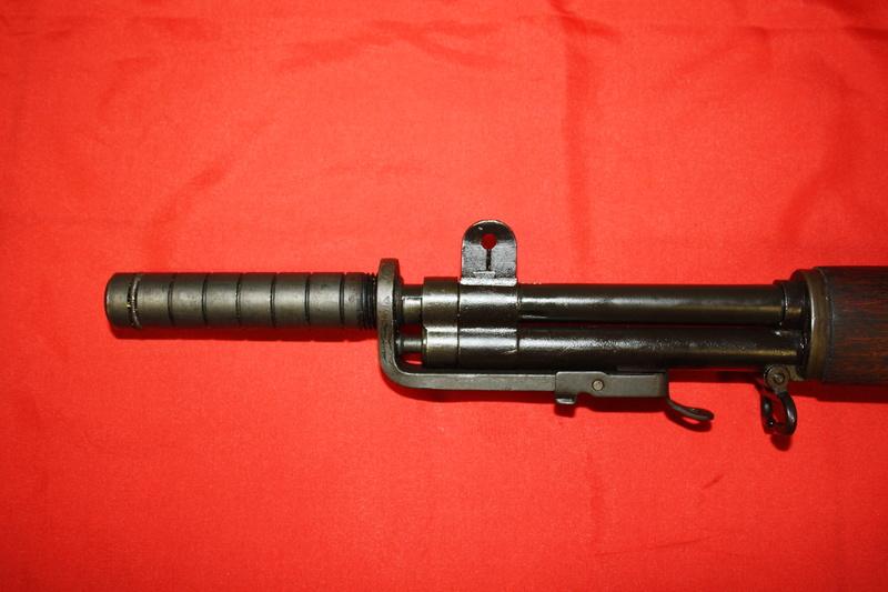 Lances grenade amovibles Img_1514