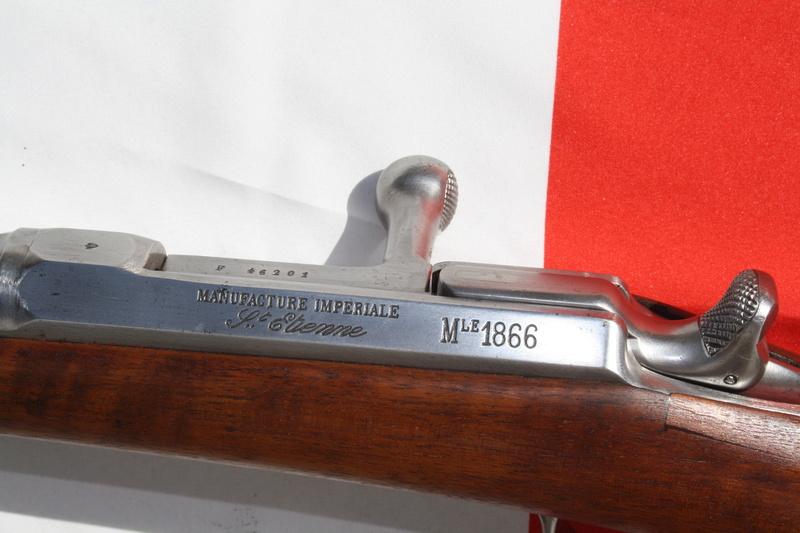Armes de la Défense Nationale  Img_1619