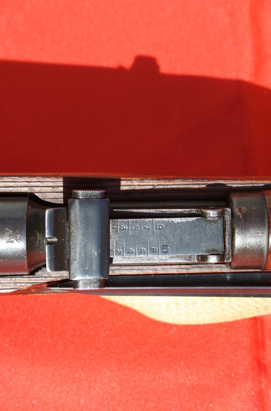 CARABINE MOSIN  M44 TOULA Img_2314