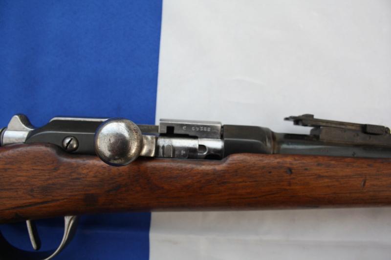 Fusil modèle 1874 M80 Gras Img_8010