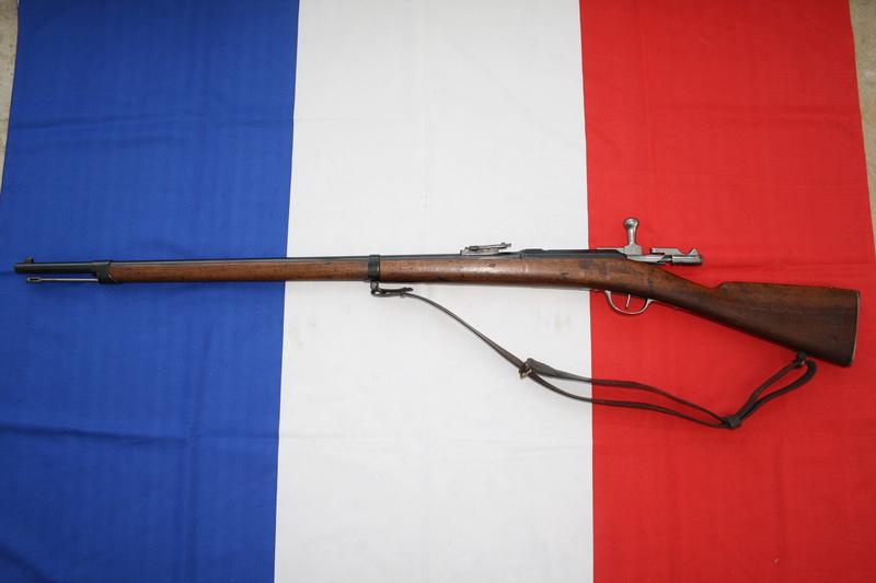 Fusil modèle 1874 M80 Gras Img_8013
