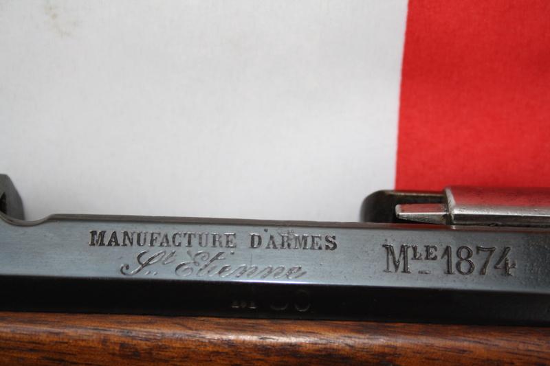 Fusil modèle 1874 M80 Gras Img_8014