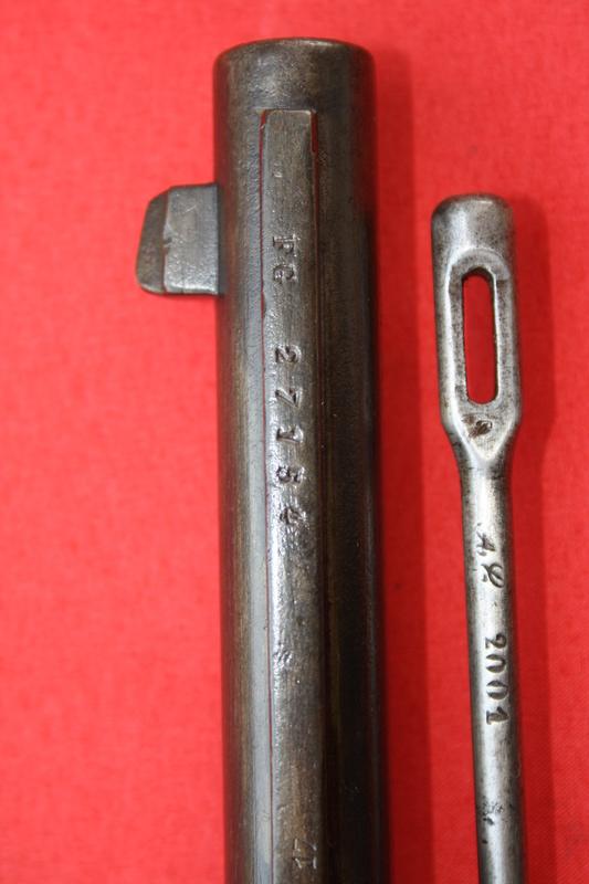 Fusil modèle 1874 M80 Gras Img_8015