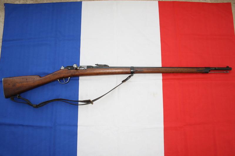 Fusil modèle 1874 M80 Gras Img_8016