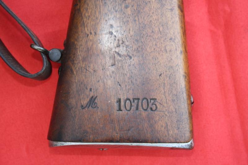 Fusil modèle 1874 M80 Gras Img_8017