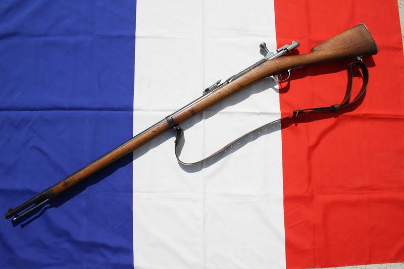 Fusil modèle 1866-74 M80 Gras Img_8611