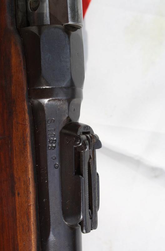 Mousqueton d'artillerie Gras Img_9810