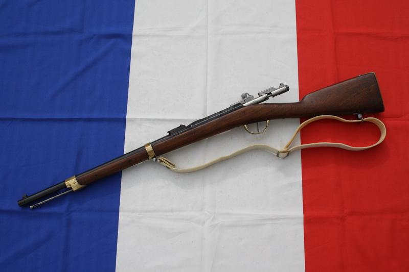 Mousqueton d'artillerie Gras Img_9814