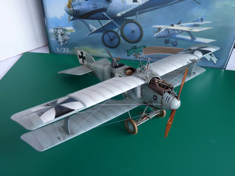 """GB 1ere Guerre Mondiale"" P1080115"