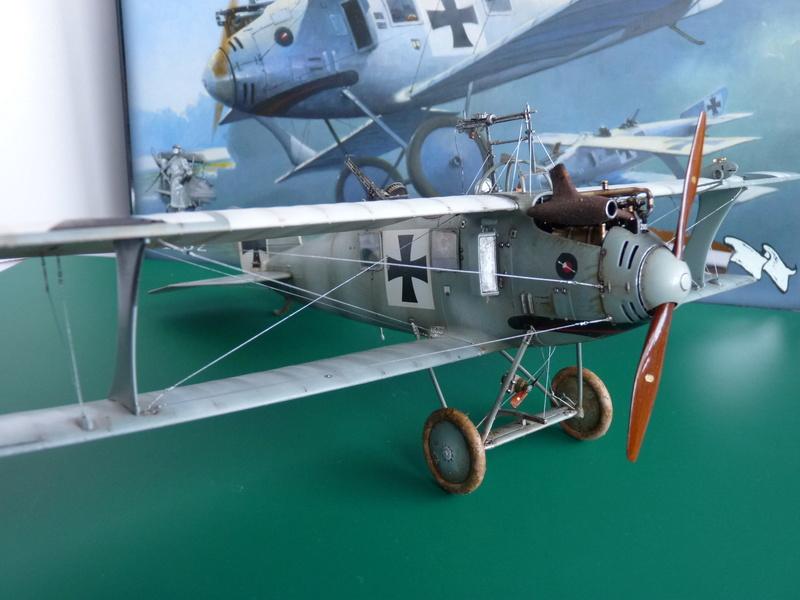 """GB 1ere Guerre Mondiale"" P1080117"