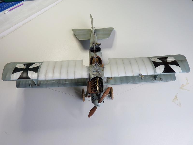 """GB 1ere Guerre Mondiale"" P1080119"