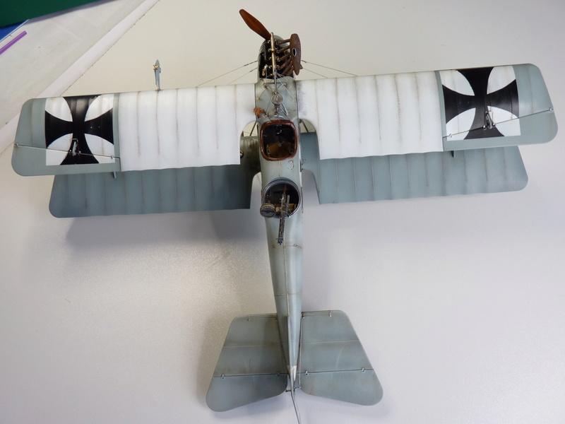 """GB 1ere Guerre Mondiale"" P1080120"