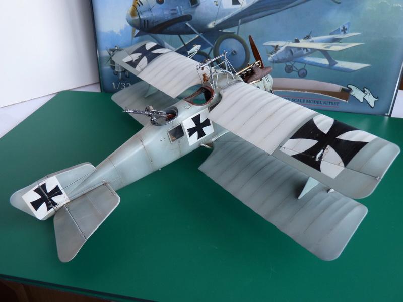 """GB 1ere Guerre Mondiale"" P1080121"