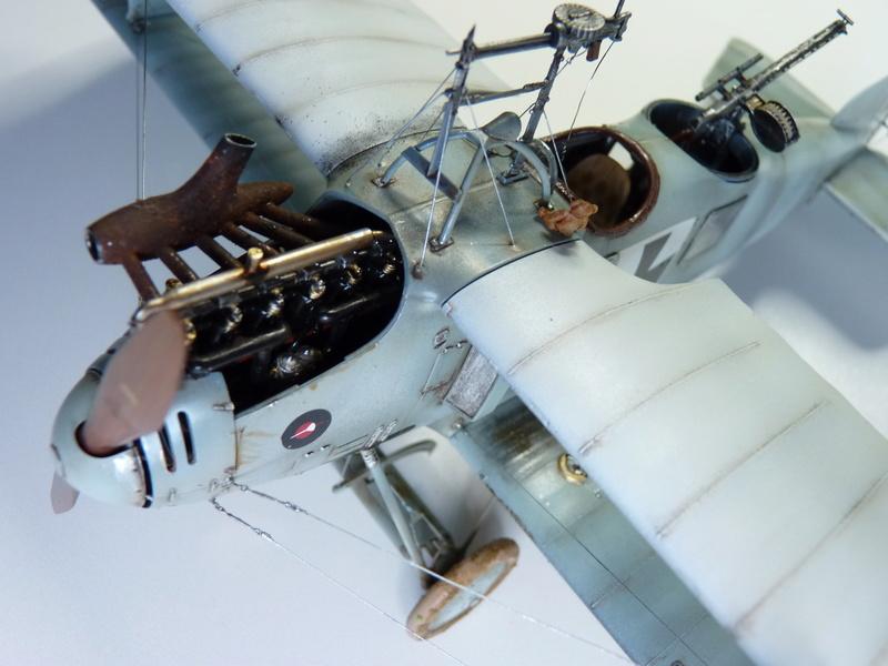 """GB 1ere Guerre Mondiale"" P1080124"