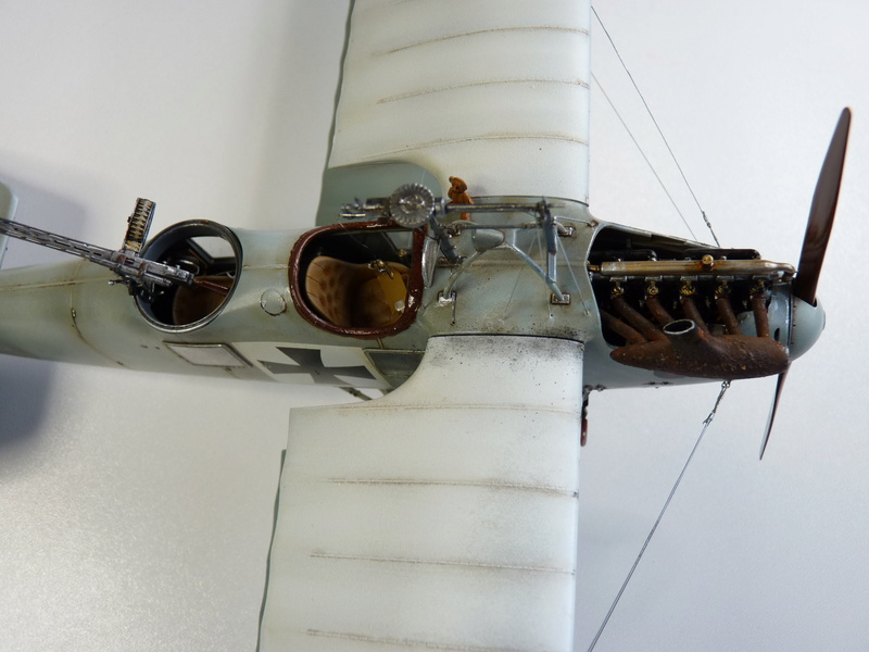 """GB 1ere Guerre Mondiale"" P1080126"