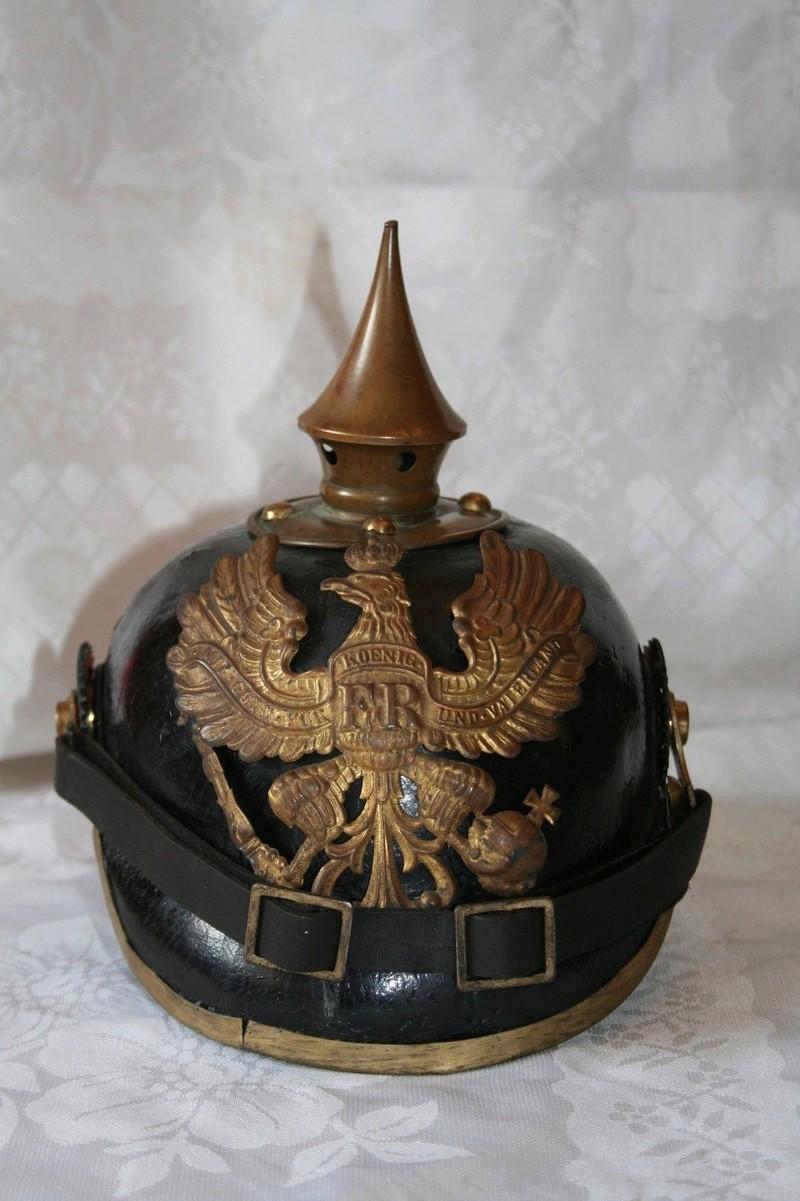 casque a pointe modele 1895 Bidouillé ? Ca110