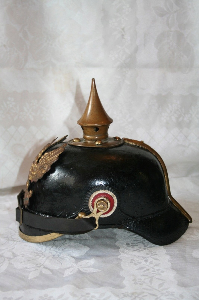 casque a pointe modele 1895 Bidouillé ? Ca210