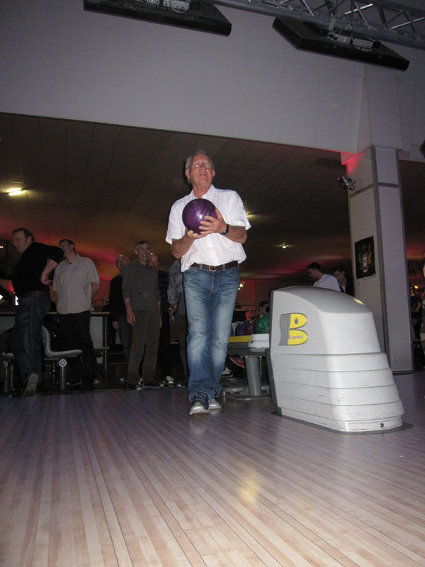 Salut Gérard 6_bowl10