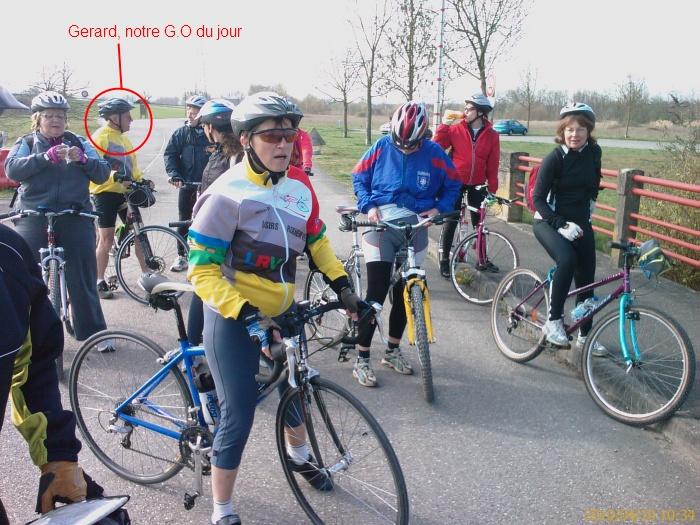 Salut Gérard 9_cycl10