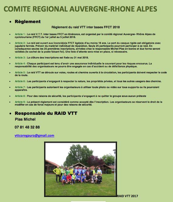 Raid VTT interbases FFCT (42) Captur24