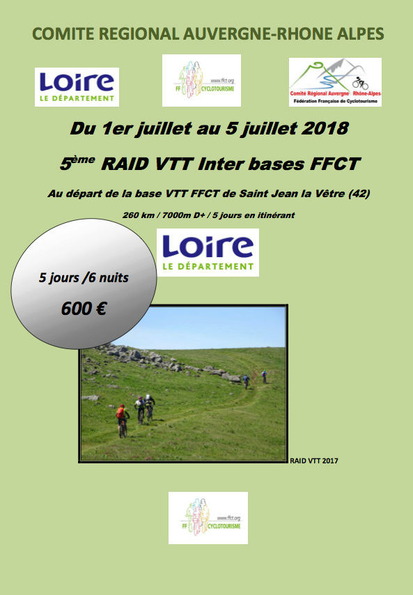 Raid VTT interbases FFCT (42) Captur40
