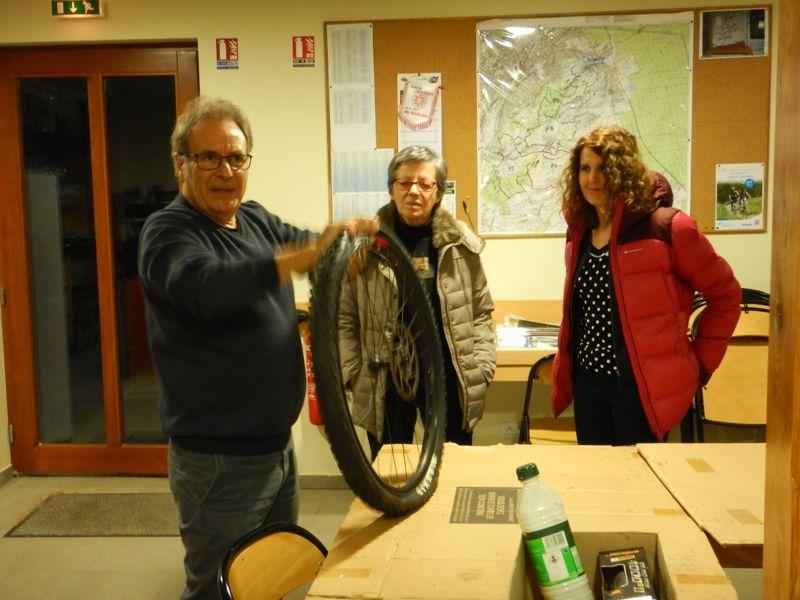Atelier d'LRV vendredi 09/02/18 Dscn1828
