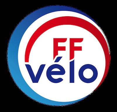 Du nouveau à notre Fédération Ffvelo11