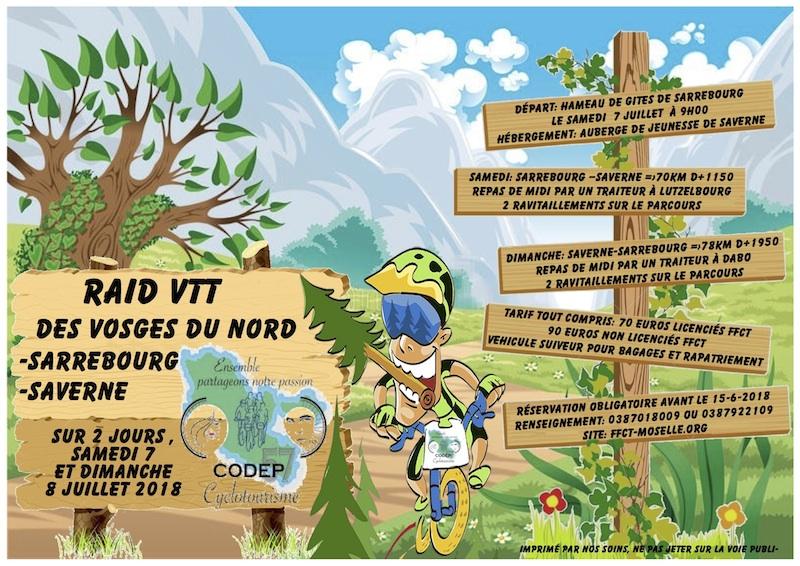 Raid VTT proposé par le Codep 57 Raid-v10