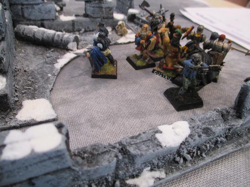 Les armées des sorciers mineurs... Img_0115