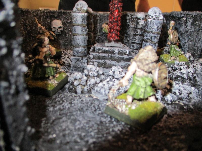 Les armées des sorciers mineurs... Img_0116