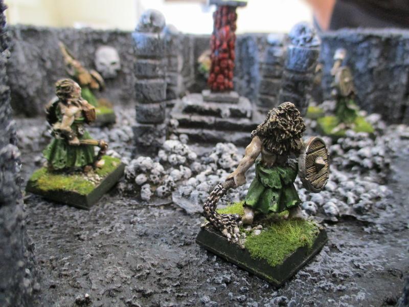 Les armées des sorciers mineurs... Img_0117