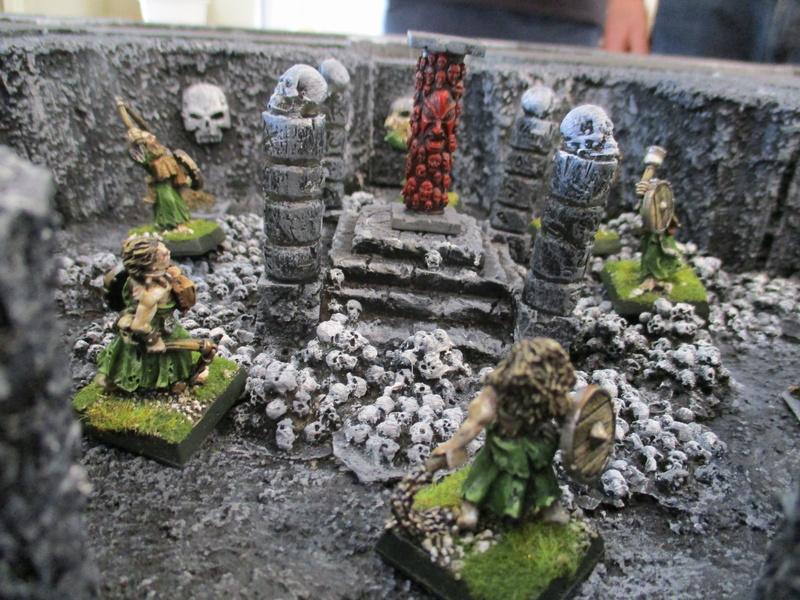 Les armées des sorciers mineurs... Img_0118