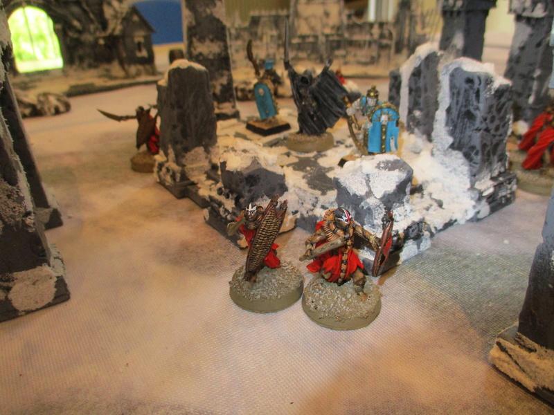 Les armées des sorciers mineurs... Img_0119