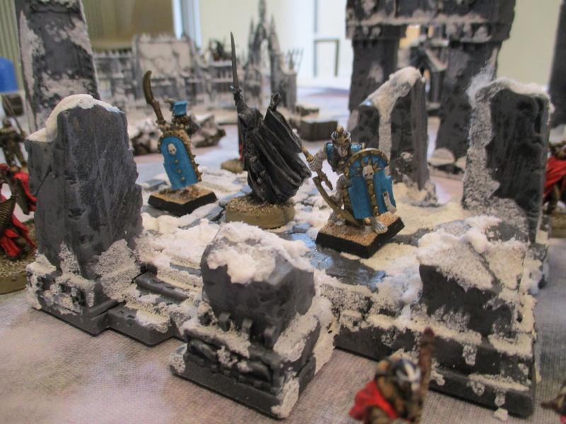 Les armées des sorciers mineurs... Img_0121
