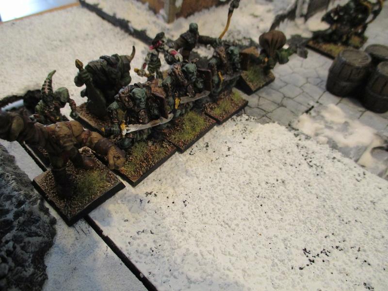 Les armées des sorciers mineurs... Img_0122
