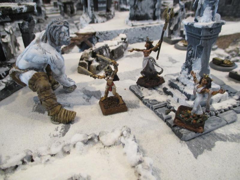L'armée du grand sorcier Magnus Bouletus Felixus Img_0131