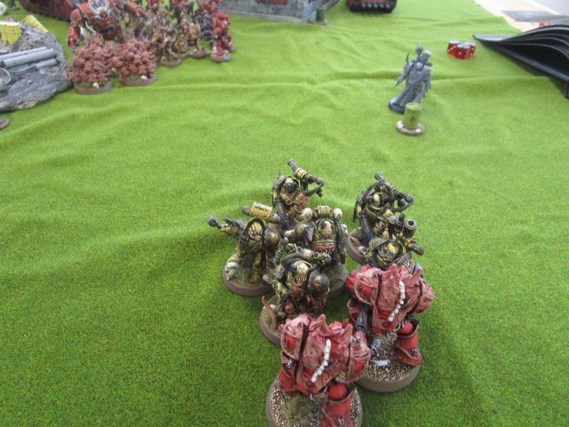 Khorne versus Lapeste Img_0336