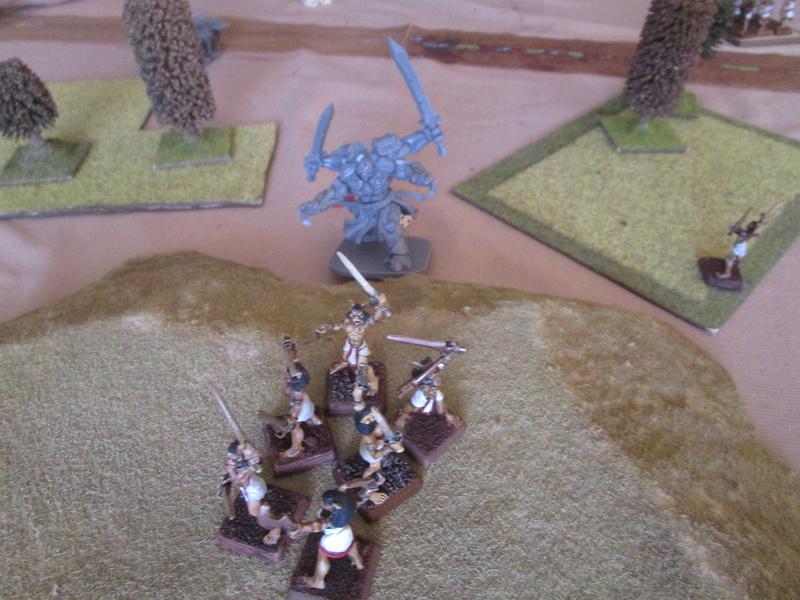 pour se familiariser avec dragon rampant... Img_0637