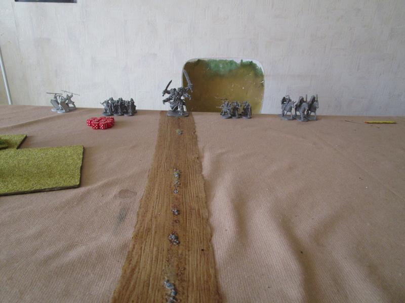 pour se familiariser avec dragon rampant... Img_0642