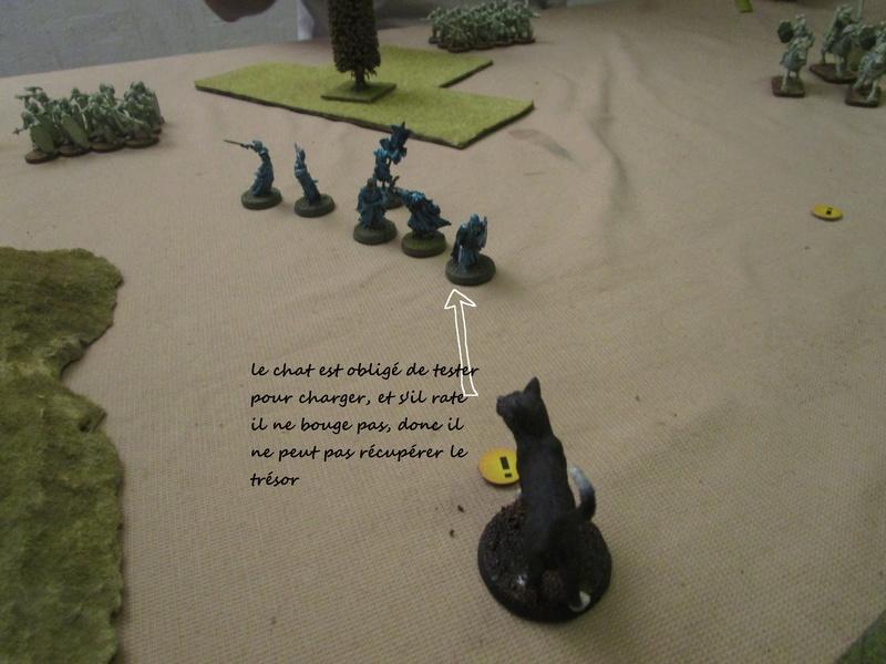 Dragon bavant, ben finalement c'est hâchement sympa... Img_0692