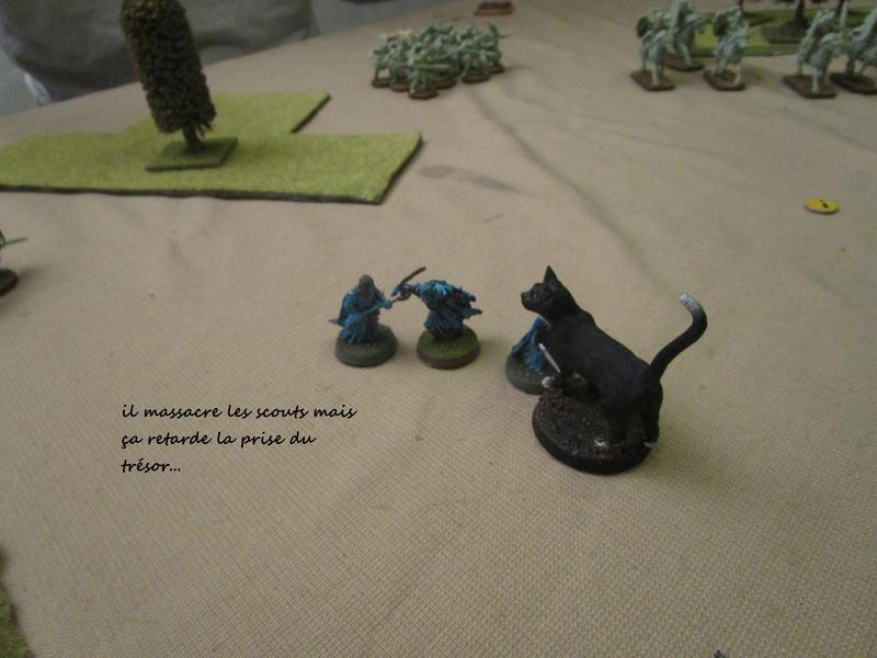 Dragon bavant, ben finalement c'est hâchement sympa... Img_0698