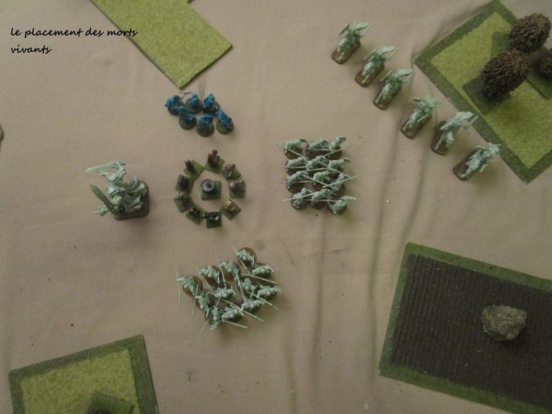 et encore deux scénarios dragon rampant Img_0752