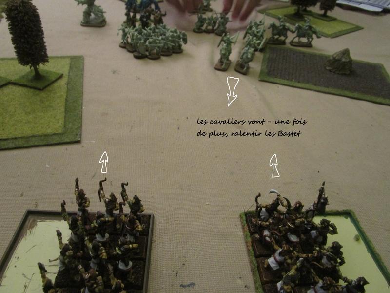 et encore deux scénarios dragon rampant Img_0753