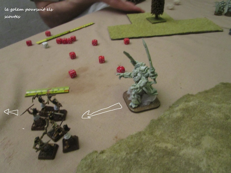 et encore deux scénarios dragon rampant Img_0754