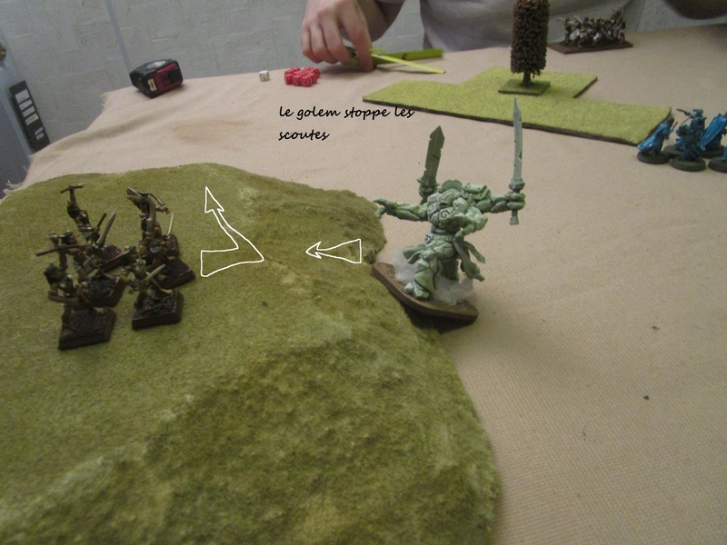 et encore deux scénarios dragon rampant Img_0755