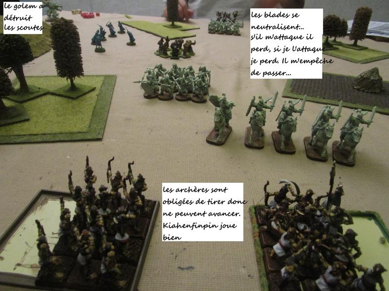 et encore deux scénarios dragon rampant Img_0756