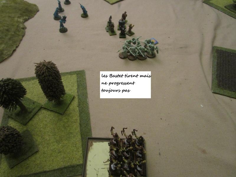 et encore deux scénarios dragon rampant Img_0757